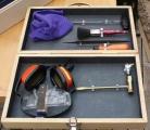Accessory-Box.jpg