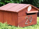 Letter-Boxes.jpg