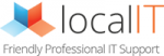 Local IT Mobile Computer and IT support for home and business
