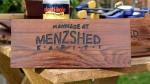 Manmade-Plaque